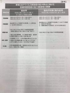 B9DED420-E400-4A1B-AB51-26C1EF34553E